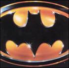 Prince:Batman