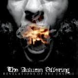 Autumn Offering: Revelations Of The Unsung