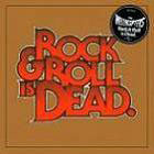 Hellacopters:Rock & Roll Is Dead