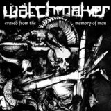 Watchmaker:Erased From The Memory Of Man