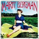 Marit Bergman:I Think It's A Rainbow