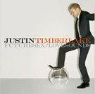 Justin Timberlake:Futuresex/Lovesounds