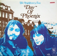 Day of Phoenix: The Neighbours Son