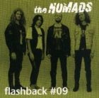 cd: Nomads: Flashback #09