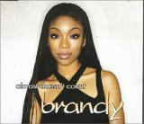 Brandy:Almost doesn't count