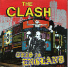 Clash: This is England
