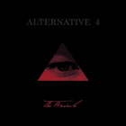 cd-box: Alternative 4: The Brink