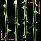 Type O Negative:October Rust