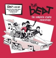 Beat:The Complete Studio Recordings