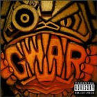 GWAR:We kill everything