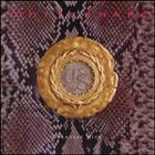 cd: Whitesnake: Greatest hits