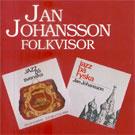 Jan Johansson:Jazz på svenska