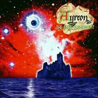 Ayreon:The Final Experiment