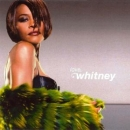 Whitney Houston: Love Whitney