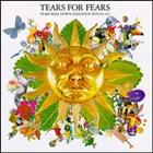 Tears For Fears:Tears roll down (Greatest hits 82-92)