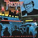 Prestige:Selling the Salvation
