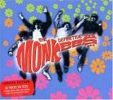 MONKEES:The Definitive Monkees