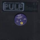 Pulp:common people