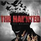 haunted:Exit Wounds