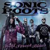 Sonic Roots: Kill Street Blues