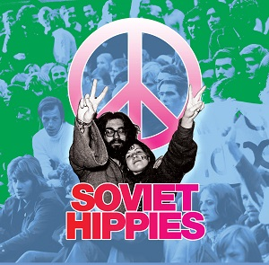 VA:Soviet Hippies