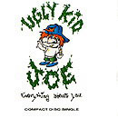 Ugly Kid Joe:Everything about you