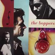Boppers: The Boppers