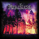 Merciless:merciless