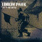 Linkin Park:In The End