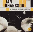Jan Johansson:8 bitar/Innertrio
