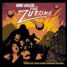 Zutons:Who Killed.. the Zutons