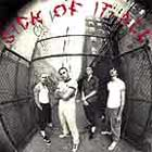 Sick of it all:Sick of it all