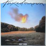 Tuxedomoon: Holy Wars