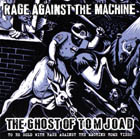 Rage Against the Machine:The ghost of tom joad
