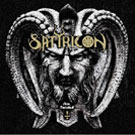 Satyricon:Now, Diabolical