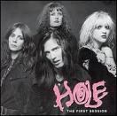 mcd: Hole: The First Session