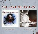 Susperia:Predominance \ Vindication