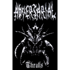 Adversarial:Thralls