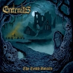 ENTRAILS:The Tomb Awaits