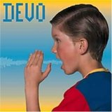 Devo:Shout