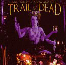 cd: And you will know us by the Trail of Dead: Madonna