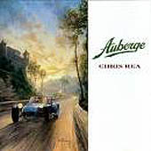 Chris REA:Auberge