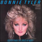 Bonnie TYLER: Faster Then The Speed of Night
