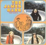 James Gang:Yer' Album