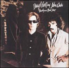 DARYL HALL & JOHN OATES:Beauty On a Back Street