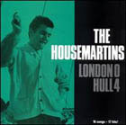 Housemartins:London 0 Hull 4