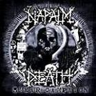 Napalm Death:Smear Campaign