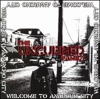 Uncurbed:Welcome to Anarcho City