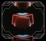 cd: Arcade Fire: Neon Bible