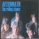 Rolling Stones:Aftermath